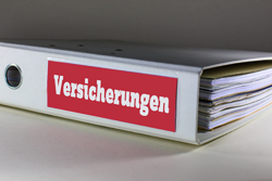 Versicherungen (Foto: R. Sturm / pixelio.de)