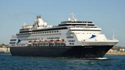 """Vasco da Gama"" verstärkt TransOcean-Flotte"