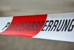 Elf Verletzte bei Busunfall am Hamburger Hafen