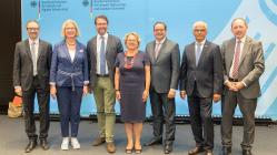 Für saubere Luft: Bund finanziert Verkehrsprojekte in fünf Modellstädten