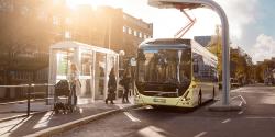 Rheinland-Pfalz: Städte und Gemeinden wollen mehr Elektrobusse im ÖPNV
