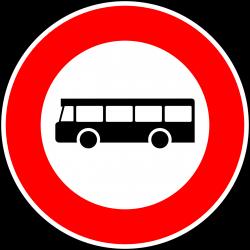 Dieseldebatte: Busse müssten weiter ungehindert in die Innenstädte fahren dürfen (Foto: pixabay.com)